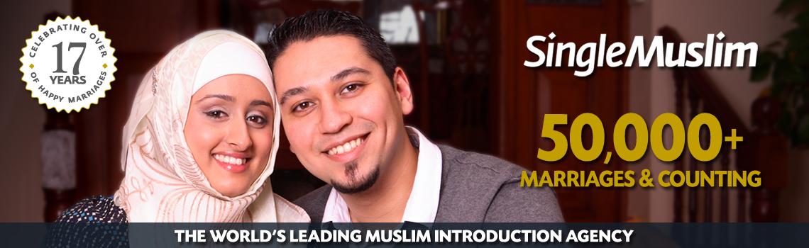 where to meet muslim singles