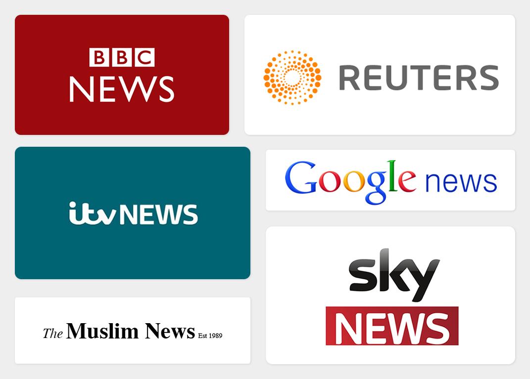 SingleMuslim com - Islamic Muslim Singles, Shaadi and