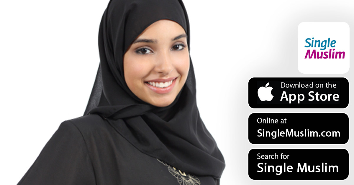 cornucopia muslim dating site Sign up for one or all of these 5 free muslim dating sites and find your mate muslim dating sites have members from all over the world so post a profile on a muslim dating site and search for like minded muslim singles.