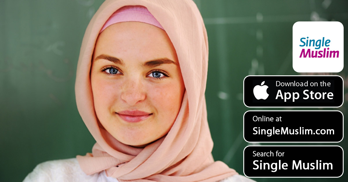 glendale muslim dating site Muslim dating sites muslims use the term 'dating' to describe the process of learning about one another's suitability for marriage this means that online muslim dating is simply an.
