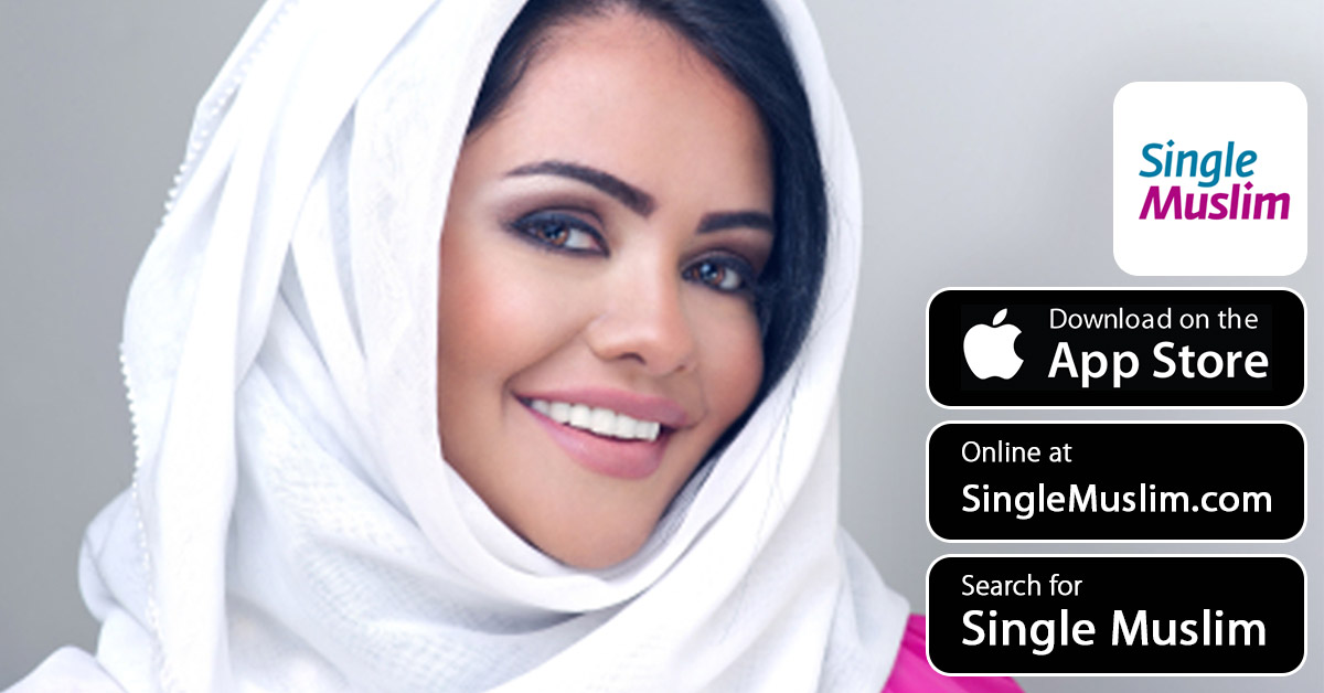 Welcome to SingleMuslim.com