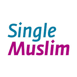 Best free muslim dating app