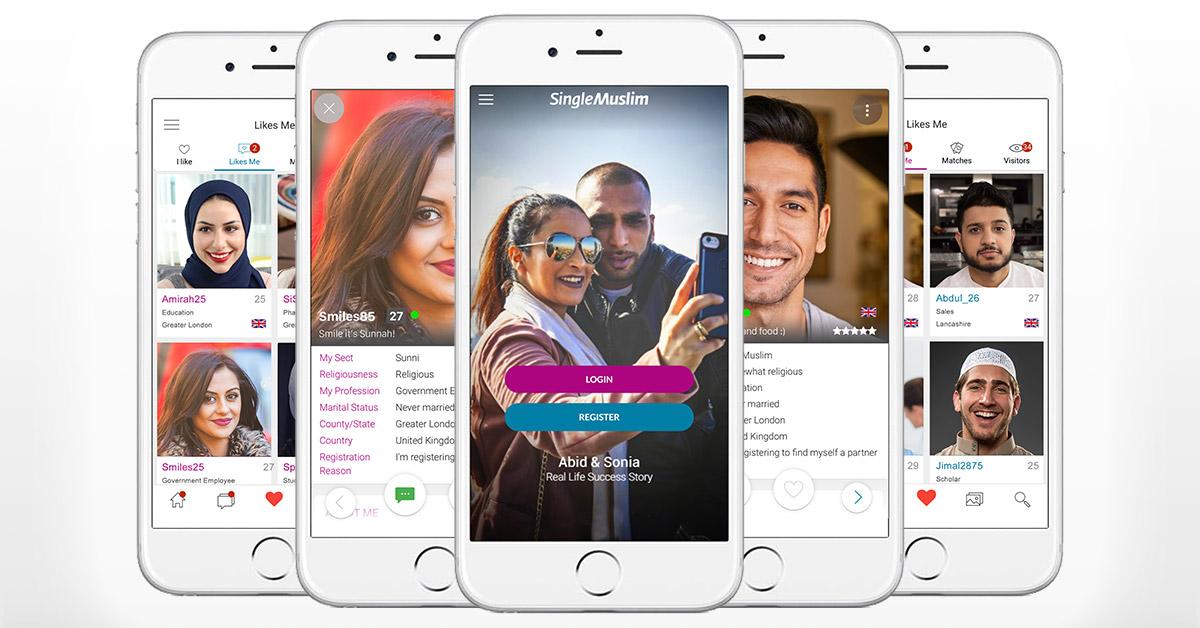 dating app london hvad betyder kristent dating