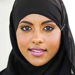Free single muslim dating best online dating sites san francisco