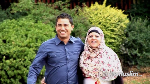 celina muslim singles Single muslim recognizes this and single muslim™ connects more than 2 million members worldwide with their ideal marriage partner celina signed up for.