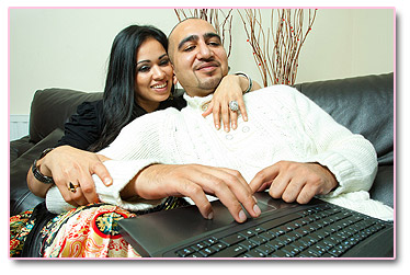 success single muslim girls Meet thousands of pakistani, bengali, arab, indian, sunni, or shia singles in a safe and secure environment free sign up and get connecting with muslim dating.